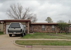 Memphis Dr - Foreclosure In Norman, OK