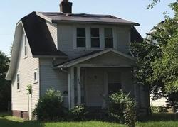 Cincinnati Ave