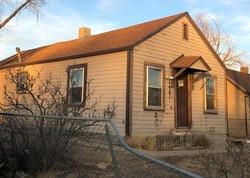 E 11th St - Foreclosure In Pueblo, CO