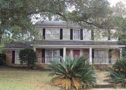 Oak Park Ct - Foreclosure In Mobile, AL