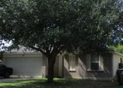 Arizona Oak Ln