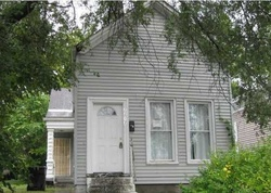 Cedar St - Foreclosure In Louisville, KY