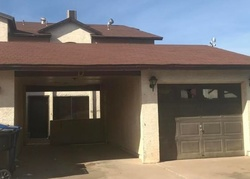 E Lawrence Blvd Apt D - Foreclosure In Avondale, AZ