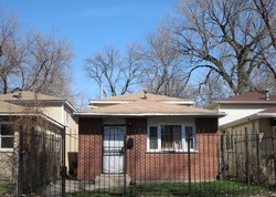 E 69th St - Foreclosure In Chicago, IL