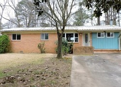 Wildwood Cir - Foreclosure In Hot Springs National Park, AR