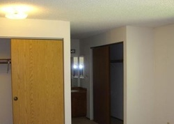 Nw Columbia Dr Apt A
