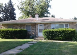 W Grove Ave - Foreclosure In Waukegan, IL