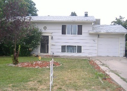 Vinewood Ln - Foreclosure In Pueblo, CO
