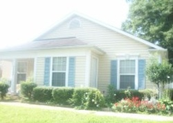 Grenelefe Village Rd - Foreclosure In Charlotte, NC