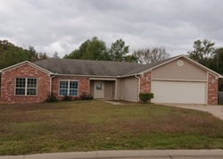 Lariat Dr - Foreclosure In Austin, AR