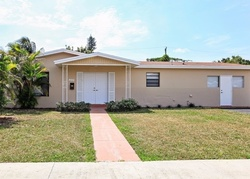 Nw 17th St - Foreclosure In Fort Lauderdale, FL