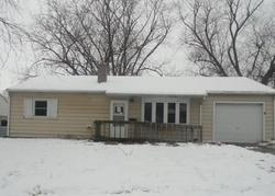 Indiana St Sw - Cedar Rapids, IA