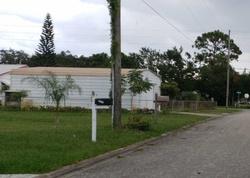 Glenwood Ave