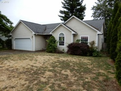 Emerald St - Foreclosure In Sutherlin, OR