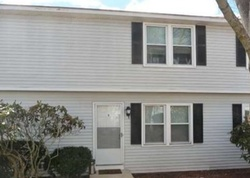 Pawtucket Blvd Apt 9