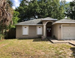 E Henry Ave - Foreclosure In Tampa, FL
