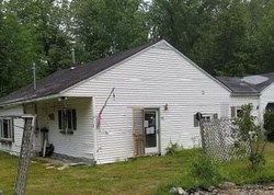 Norridgewock Rd - Foreclosure In Fairfield, ME