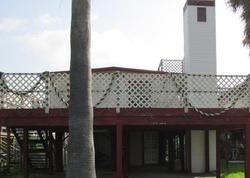 Fort Velasco Dr