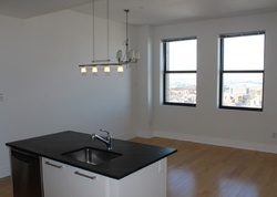 Beacon Way Apt 1707