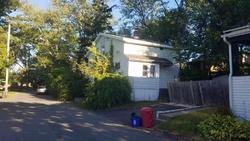 Pleasantview Ave