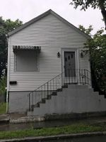 Fairview St - Foreclosure In Providence, RI