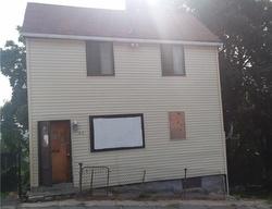 Vineyard Ave