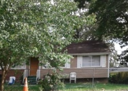 Ingraham St - Riverdale, MD Home for Sale - #29084825