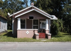 Franklin St - Foreclosure In Jacksonville, FL
