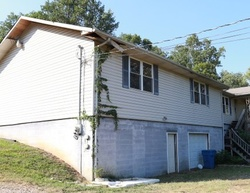 Sims Dr - Foreclosure In Chattanooga, TN