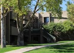 E Main St Unit 355 - Scottsdale, AZ