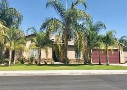Giovanetti Ave - Bakersfield, CA