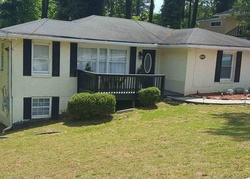 Shadydale Ave Se - Foreclosure In Atlanta, GA