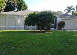 Shaddock Rd E - Foreclosure In Fort Myers, FL