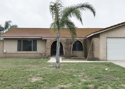 Moir Dr - Foreclosure In Sanger, CA