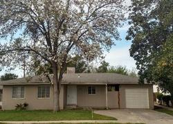 E Garland Ave - Fresno, CA