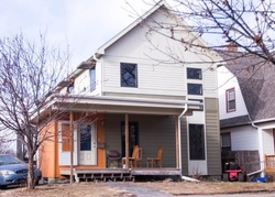 N 24th St - Lincoln, NE Home for Sale - #29085855