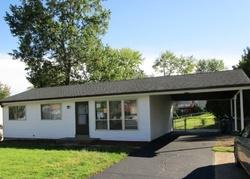 Keelen Dr - Foreclosure In Saint Louis, MO