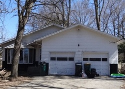 Ollie St - Foreclosure In Cottage Grove, WI