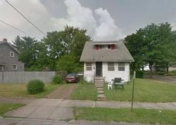 Ardella Ave - Akron, OH