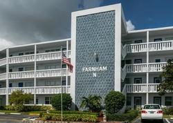 Farnham N