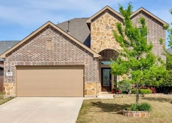 Twin Pines Dr - Foreclosure In Keller, TX