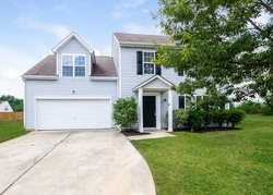 Canipe Dr - Foreclosure In Charlotte, NC