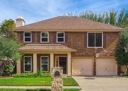 Parkwest Blvd - Fort Worth, TX