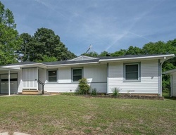 Lawrence Dr - Foreclosure In Longview, TX