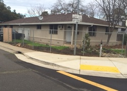 43rd Ave - Sacramento, CA