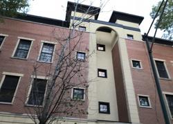 W Warner Ave Unit 2e