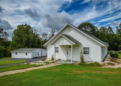 Henry Smith St - Foreclosure In Hickory, NC