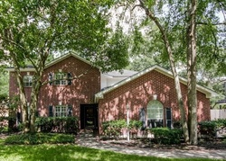 Northampton Pines Dr - Foreclosure In Spring, TX