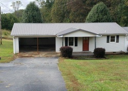 Wolf Stake Church Rd - Seneca, SC Home for Sale - #29087673