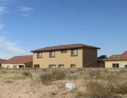 Wildflower St - Foreclosure In Kingman, AZ